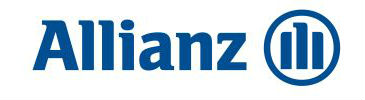 allianz-sigorta-1.jpg