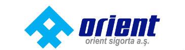 orient-1.jpg